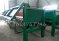铜川双辊木材剥皮机,木头扒皮机