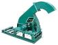 哈密多功能木材削片机,大型木材削片机