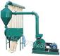 阿克苏制香木粉机,木材磨粉机